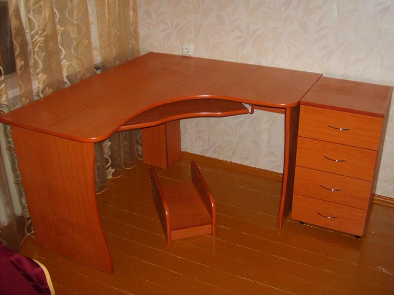 Ск-58 компьютерные столы в минске под заказ.