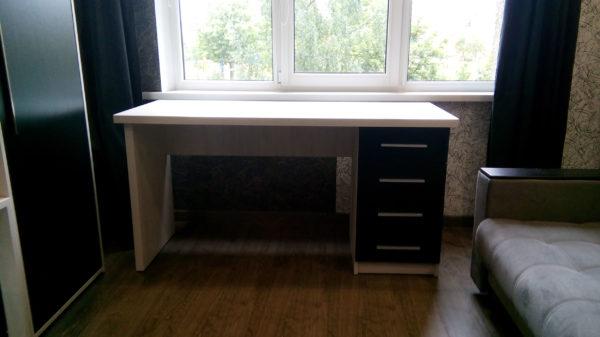 Компьютерный стол СК-128