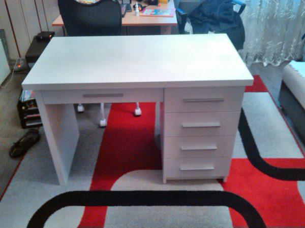 Компьютерный(письменный) стол СК-86