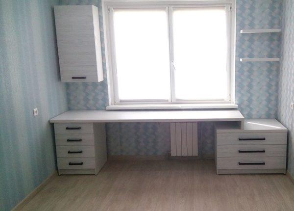 стол СК 150